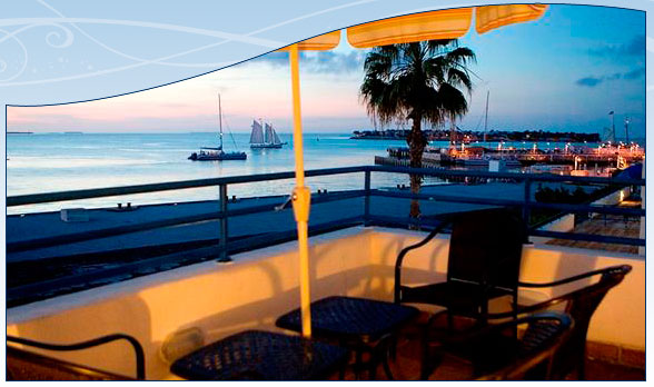 Key West Compass Realty